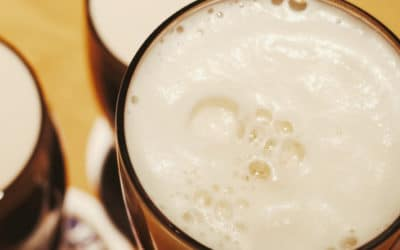 CAMRA and Drinkaware announce the first ever London low alcohol beer competition