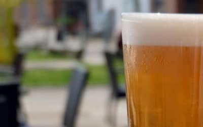 Admiral Taverns Provides Full Year Results