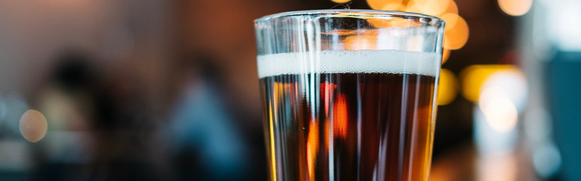 Brewers' Research & Education Fund Opens for Applications