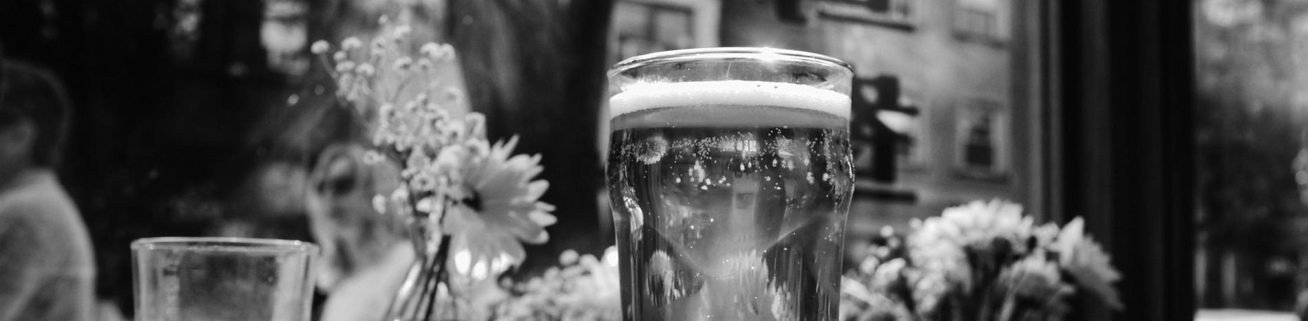 Manchester Beer Week 2018