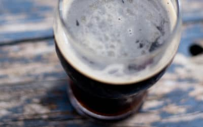 Local Breweries star at Great British Beer Festival Winter