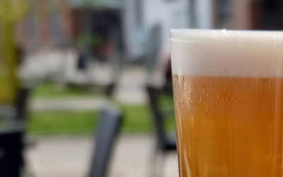 CAMRA warns storm brewing for pubs unless Government acts soon
