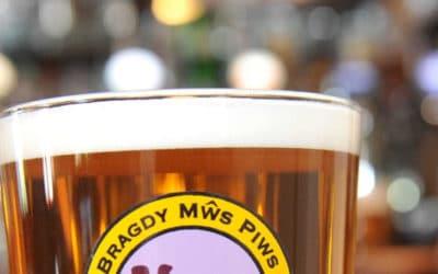 Beer Week Battle Off