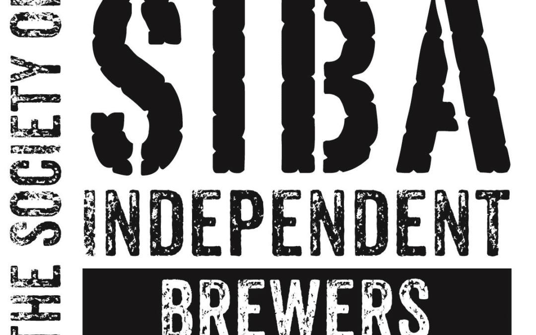 SIBA British Craft Beer Report 2019