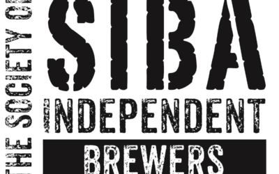SIBA British Craft Beer Report 2020