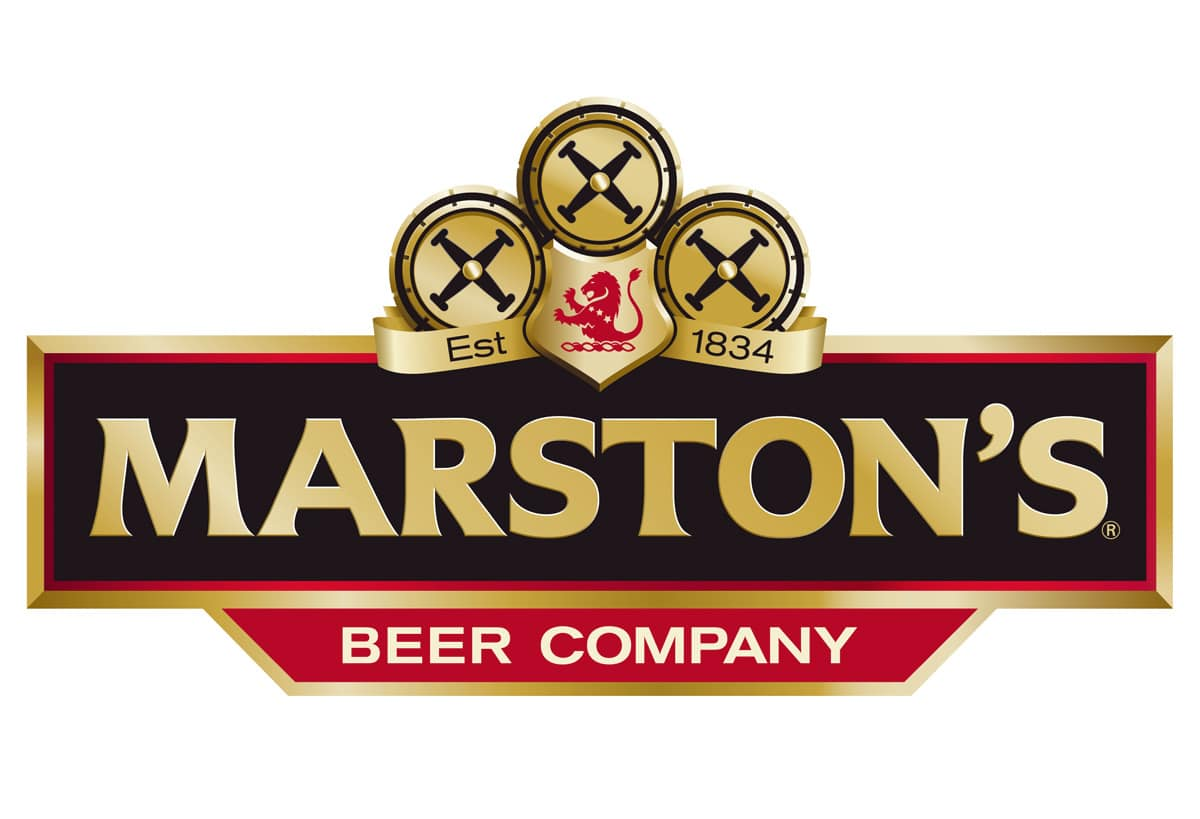 Marston's 2018 Beer Reports
