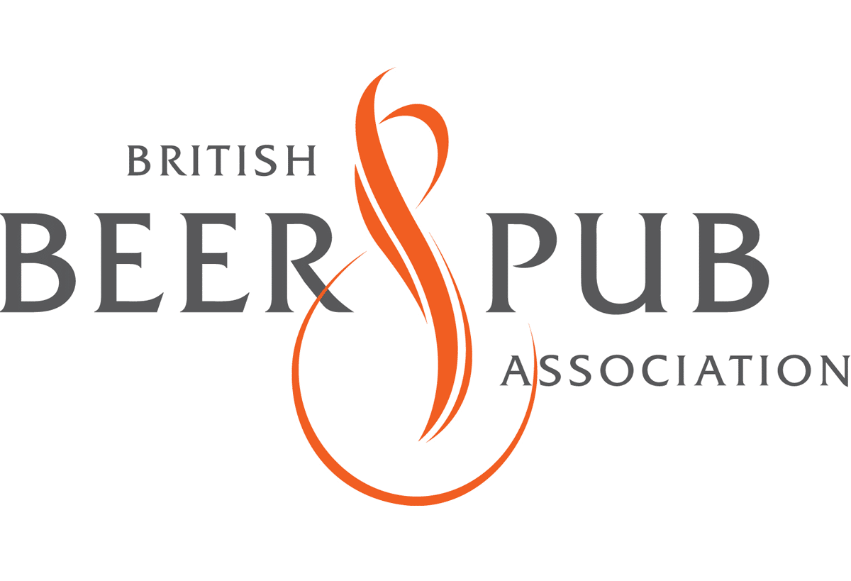 Q3 2018 Beer Barometer – beer sales grow, but sector needs certainty on Brexit, says BBPA
