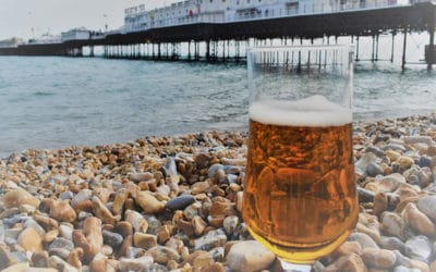 Brighton & Hove Beer Week Kicks Off This Friday!