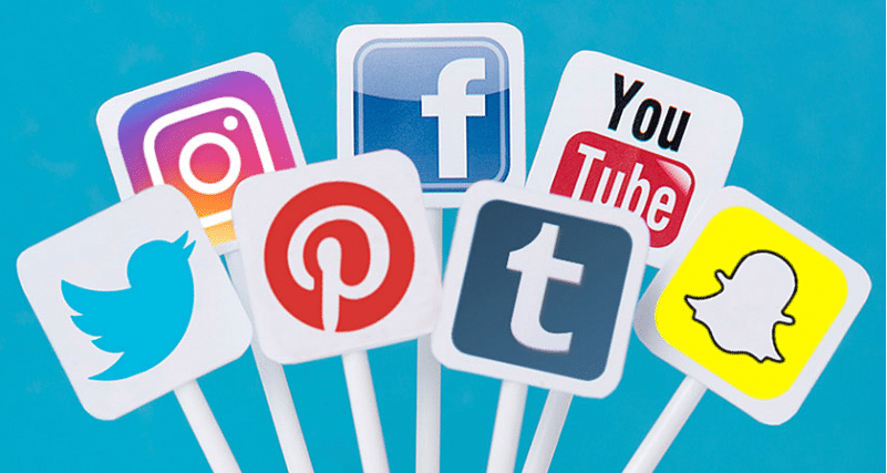 How To Promote Your Beer And Pub On Social Media