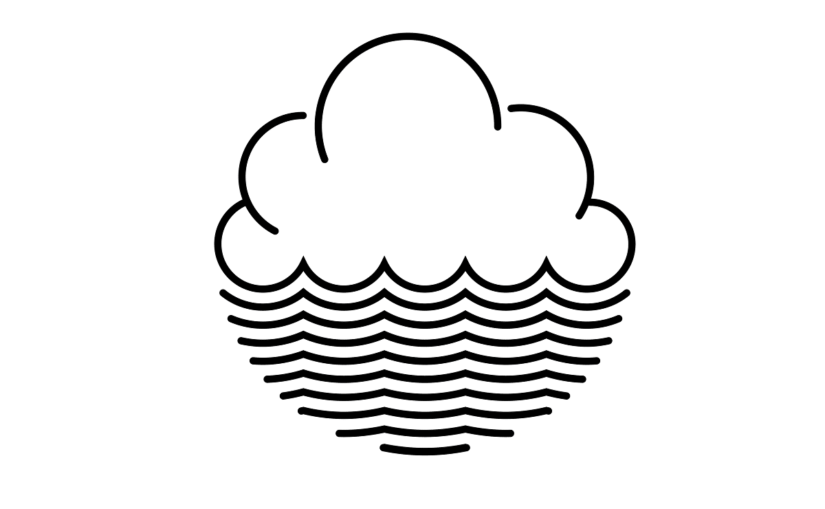 Cloudwater Brewery returns to Cask