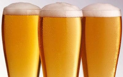 Know Your Beers – Our Guide To Lager