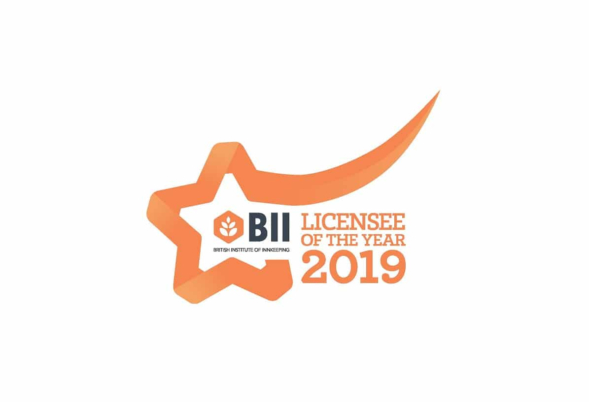 BII launches search for 2019 Licensee of the Year