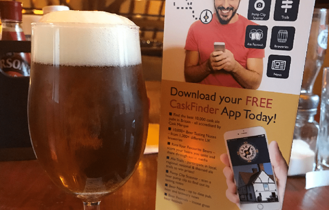 How to visit 10 pubs in the last week…. and stand a chance of winning some great prizes!