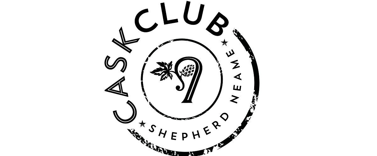 Cask Club launched by Shepherd Neame