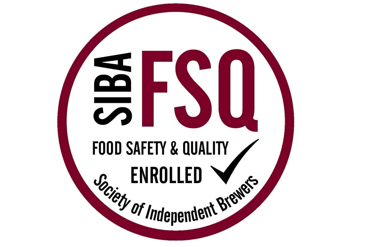 Wetherspoons adopts SIBA's quality standard