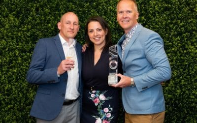 Licensee of the Year 2019 revealed