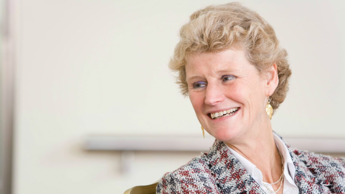 BBPA seeks new head as Simmonds steps down