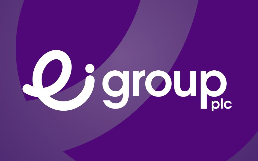 Stonegate buys Ei Group for £3bn