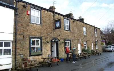 Cask Marque's Guide to pubs reopening