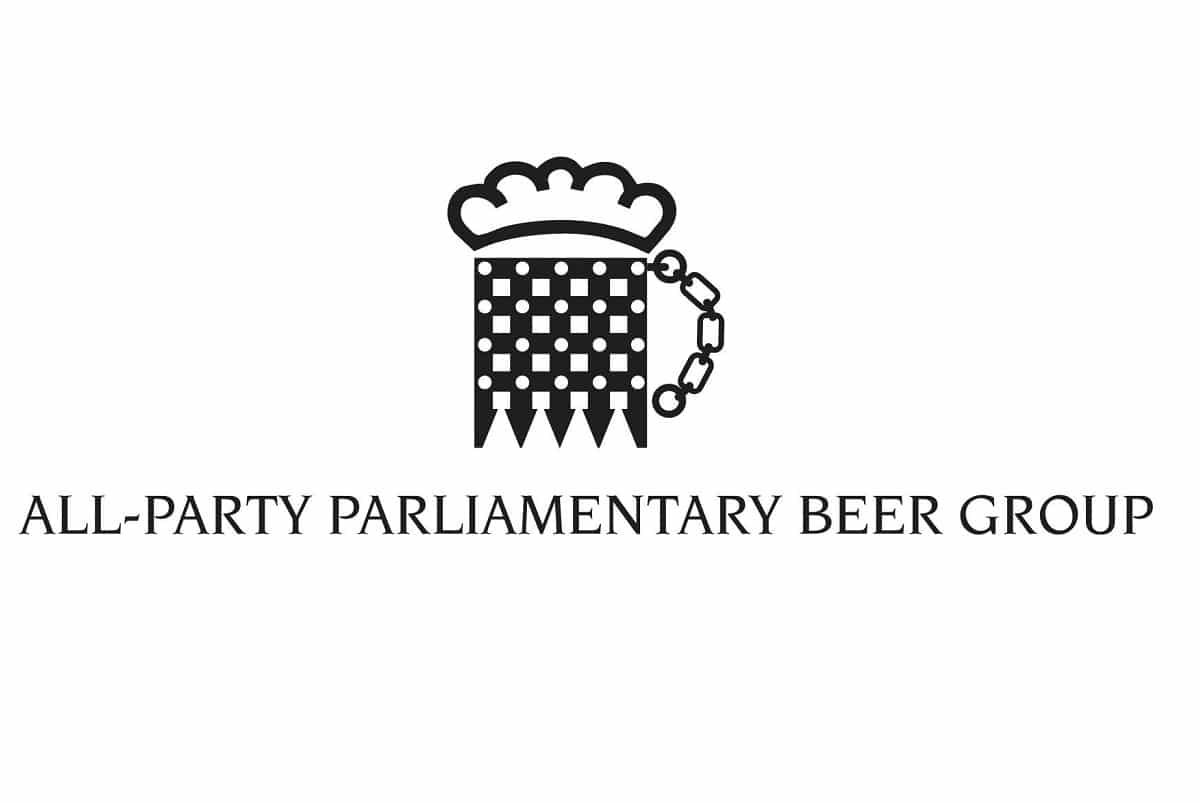 BBPA welcomes MPs' report calling on Government to see pubs as solution not problem