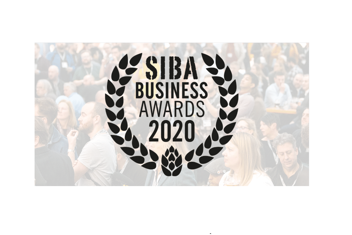 SIBA extends deadline for business awards
