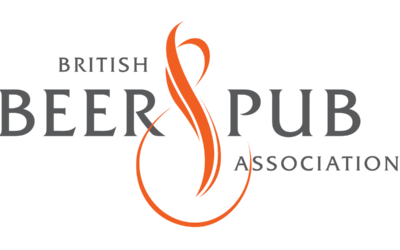 BBPA meets with HM Treasury ahead of Budget