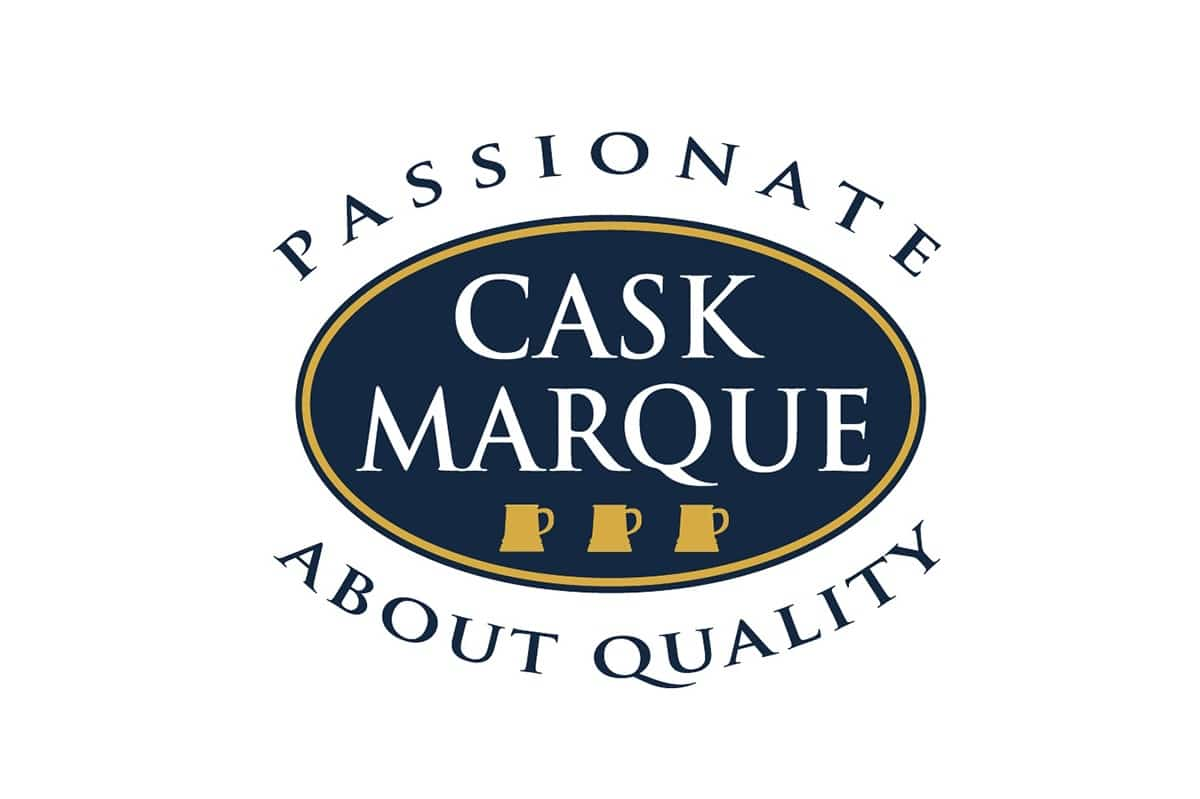 Cask Marque Guide to Bar and Cellar Closure Process