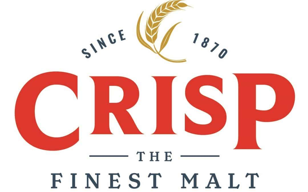 Become a master masher – join Crisp seminar at 15.00 today