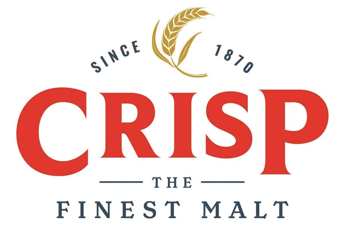 Crisp webinar today at 3pm