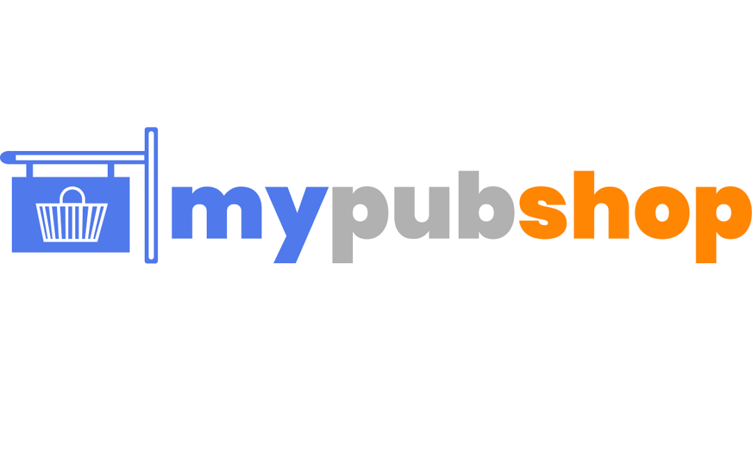 StarStock launches mypubshop.com
