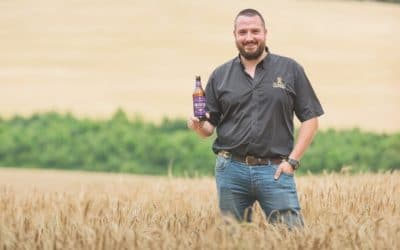 St Austell Brewery to host virtual beer tasting