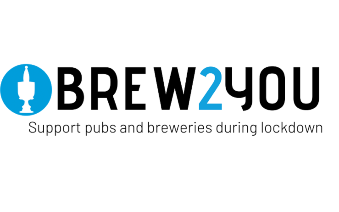 Pubs and breweries offered a new route to market with CAMRA app