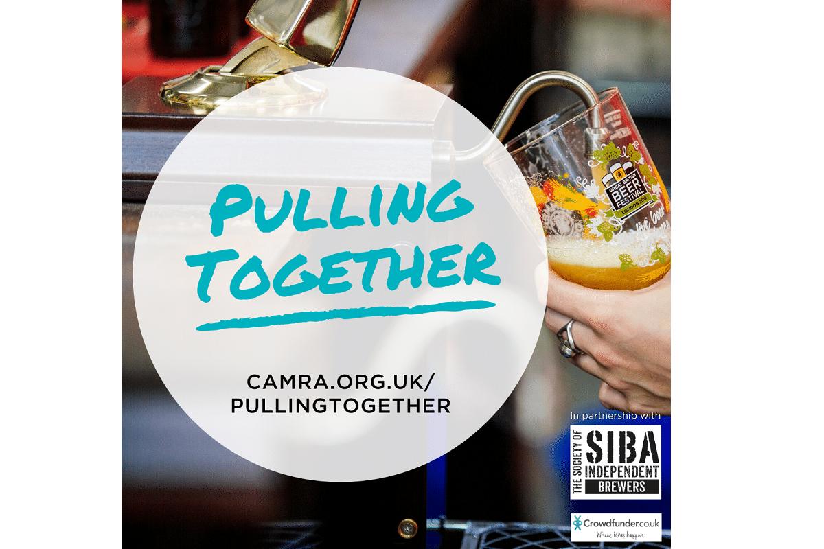 Find details of 2000 pub, beer & cider takeaway or delivery services