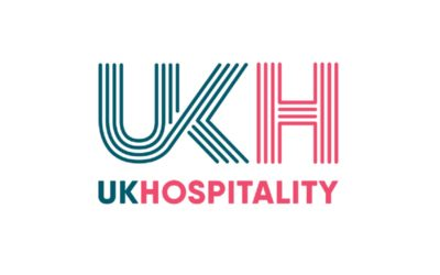 Hospitality sector must commit to customer tracing schemes