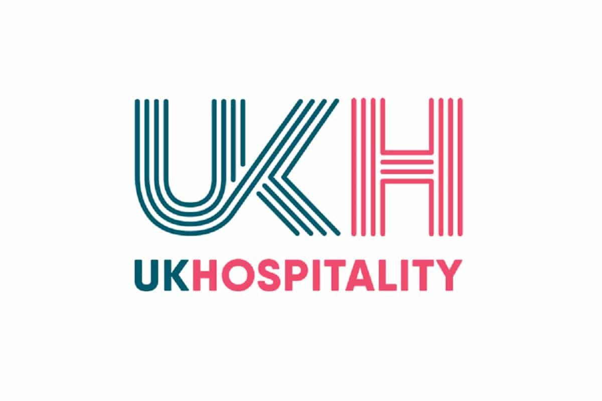 UKHospitality warns 900,000 hospitality jobs at risk
