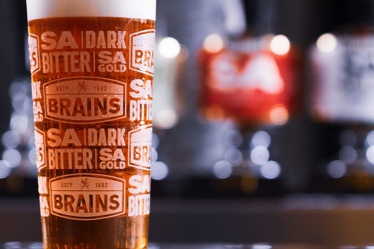 Brains Brewery announces support package for its Partnership pubs