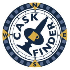 CaskFinder App