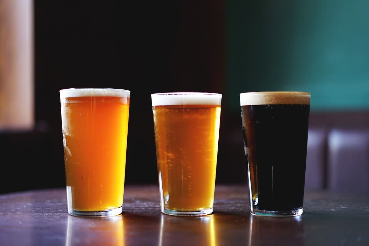 Are you ready to celebrate Cask Ale Week?
