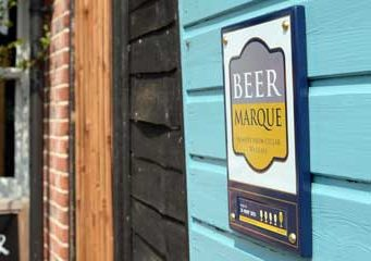Join Beer Marque