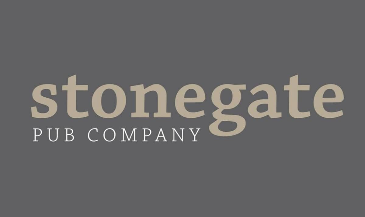 Stonegate Group donate all surplus stock to local charities
