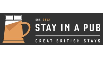 New website supporting Great British Pubs