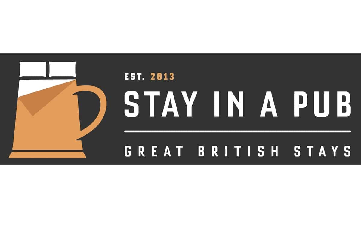 New website supporting Great British Pubs launched
