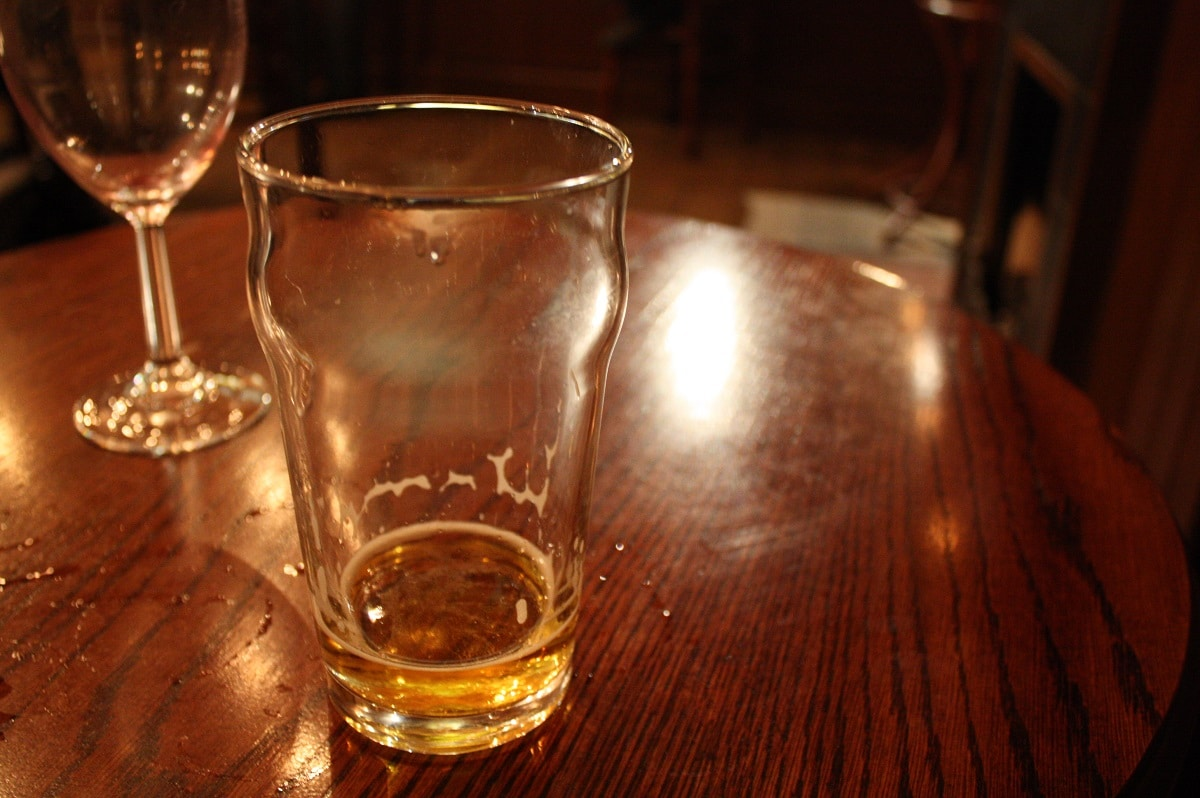 £7 Billion hit to the economy and 290,000 jobs lost unless Government changes tack on pubs