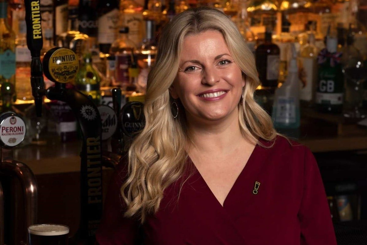BBPA issues rallying call for cask in Cask Ale Week