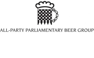 The Future of Cask Beer Parliamentary Inquiry – call for evidence