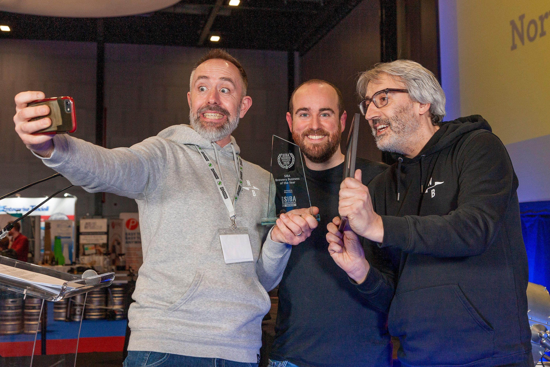 SIBA Business Awards 2021 Finalists revealed