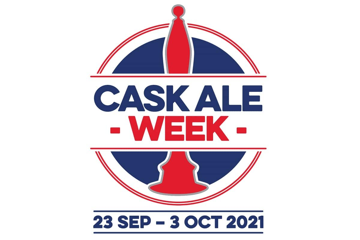 Industry to rally round Cask Ale Week 2021