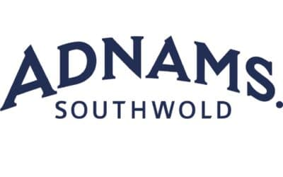 Cask Marque's CaskFinder celebrates Adnams with new competition