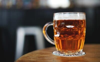 Sign up to Cask Ale Week today